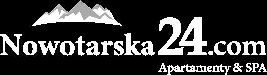 Nowotarska24.com - luksusowe apartamenty